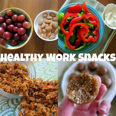 my favorite healthy snacks peanut butter fingers