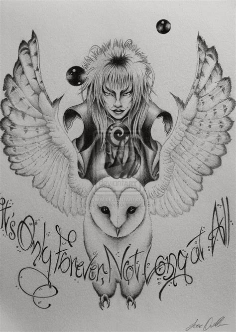 labyrinth tattoo designs 492 best labyrinth images on labyrinth