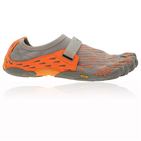 5 finger running shoes vibram fivefingers seeya running shoes 30