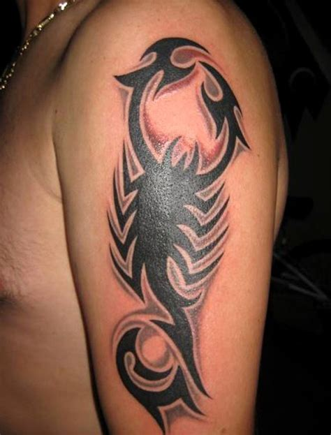 arm tribal tattoos pictures 52 most eye catching tribal tattoos