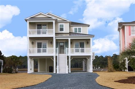 house plans north carolina beach house plans north carolina house and home design