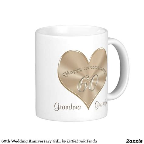 75 best images about 60th anniversary gifts personalized - 60th Wedding Anniversary Gift Ideas For Grandparents
