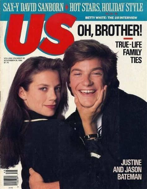 jason bateman justine bateman show 28 best images about justine bateman on pinterest judd