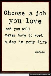 Love Your Job Quotes love quotes for your son quotesgram