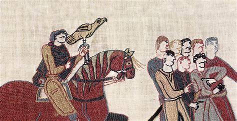 tapisserie de bayeux horaires la tapisserie de bayeux bayeux museum