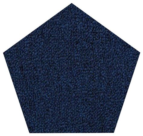 contemporary indoor outdoor rugs indoor outdoor commercial pentagon rugs contemporary