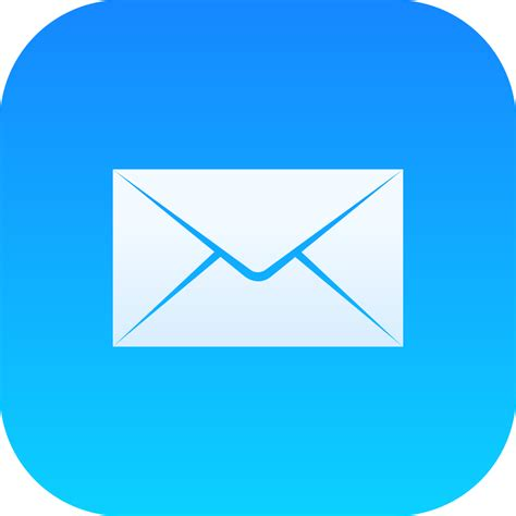 email wika file mail svg wikimedia commons