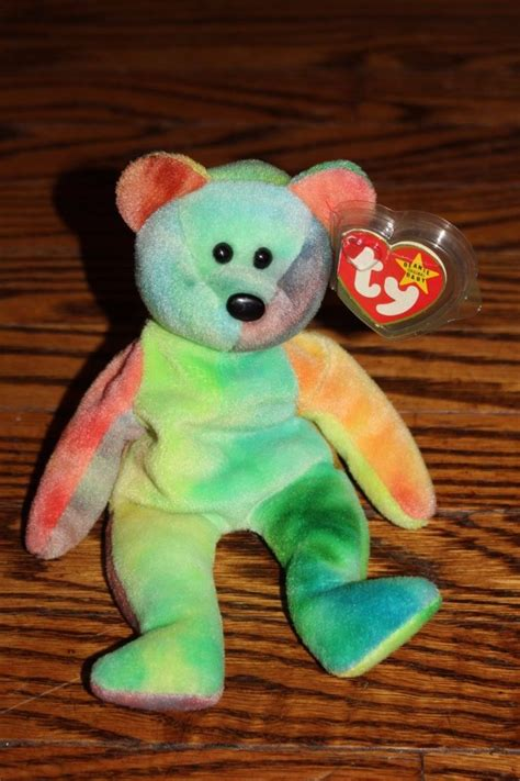 most wanted ty beanie babies 25 best ideas about beanie baby costumes on pinterest