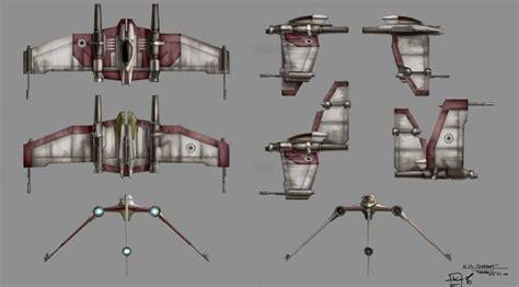 Lego Imperial Vwing Pilot Wars v 19 torrent starfighter wars the ships