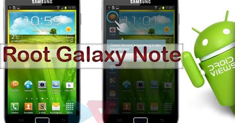 Casing Samsung Galaxy 1 Uzumaki Mode Custom H live wired how to root samsung galaxy note gt n7000