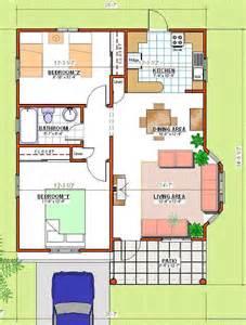 house design ideas jamaica real estate in jamaica jamaican property drax hall