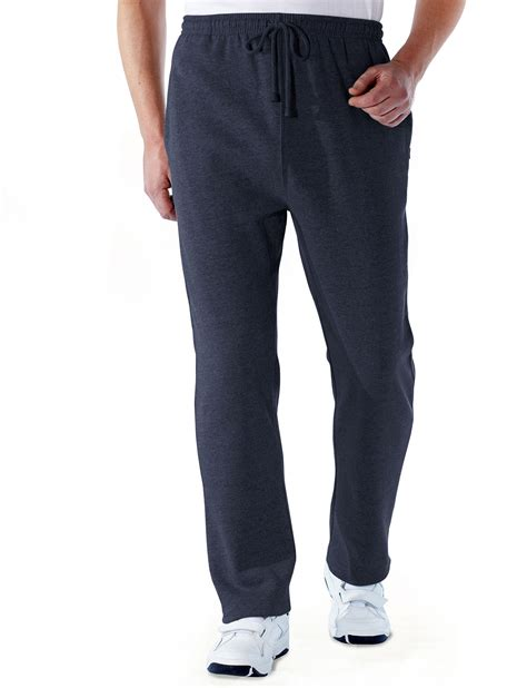 Jogger Premium Polos Uk 1 2 Th Jogger Jogger Anak Celana Pa 1 mens leisure trousers ebay
