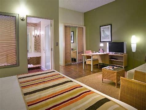futon st kilda best price on novotel melbourne st kilda hotel in