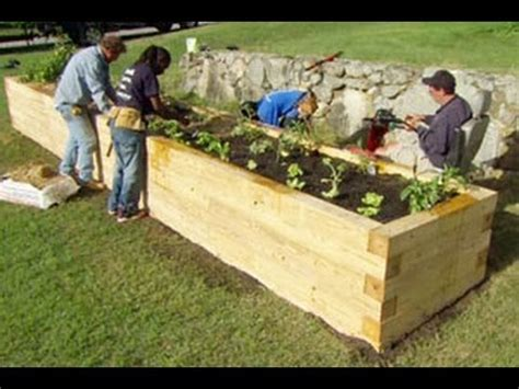 Nice How To Make A Vege Garden #10: Hqdefault.jpg