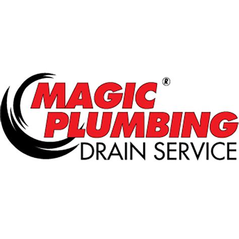 Magic Plumbing San Francisco by Magic Plumbing San Francisco Ca Company Information