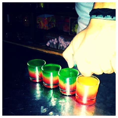 top shots bar 36 best images about shot bar on pinterest istanbul