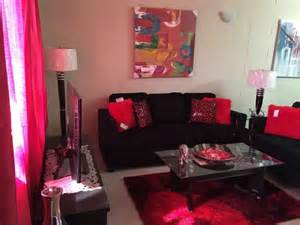 2 bedroom apts for sale in knightsdale dr kingston