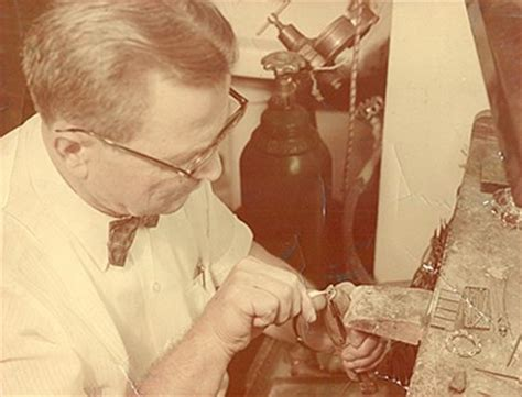 bench jeweler apprenticeship antique jewelers work bench or cabinet lovetoknow