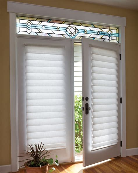 Door Shades For Doors With Windows by Door Blinds Shades Vignette 174 Shades On A