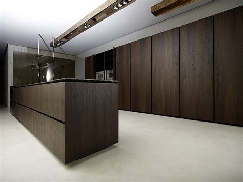 tsunami kitchen for sale at preownedkitchens co uk minotti cucine acquires tsunami uk kitchens kitchens kbb