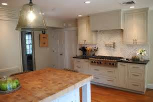 herringbone kitchen backsplash herringbone backsplash design ideas