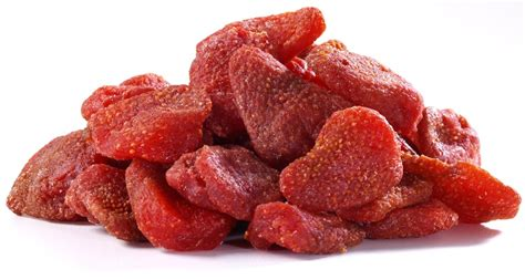 dried strawberries dried fruit by the pound nuts com
