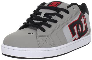 Outer Trendy Ns buy cheap dc shoes s net fashion trainer buy cheap