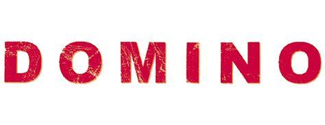 Domino And The Search For Identity Domino Fanart Fanart Tv