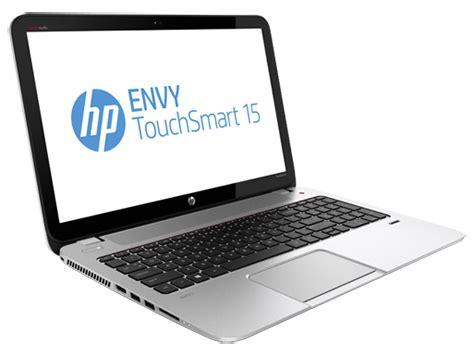 Hp Envy 15 J000 15t J100 15 6 Laptop Touch Screen Digitizer hp envy touchsmart 15t j100 notebookcheck net external reviews