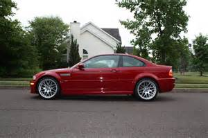 low mileage imola bmw e46 m3 cars for sale