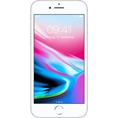 apple iphone  silber gb telekom