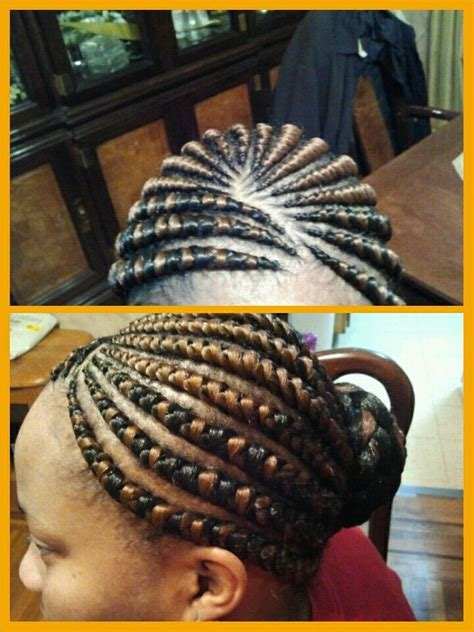 ghana weaving2014 32 best images about hair styles on pinterest ghana