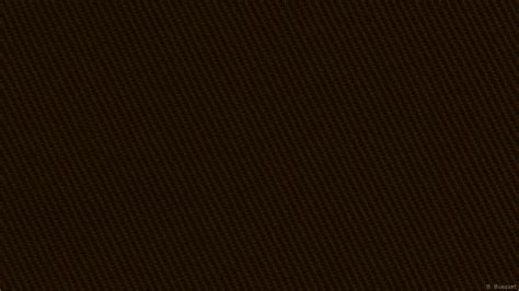 simple pattern brown brown wallpapers barbaras hd wallpapers