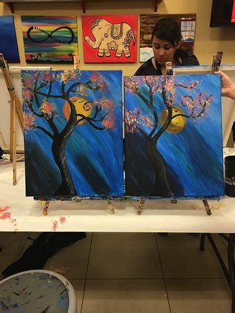 paint with a twist fort myers painting with a twist fort myers all you need to