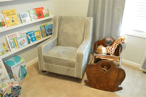 Nursery Rocking Chair 28 Nursery Rocking Chair Ireland Nursery Rocking Chairs For Sale