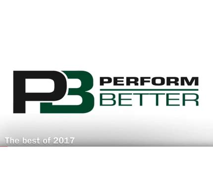 better perform a year in the of perform better uk perform better