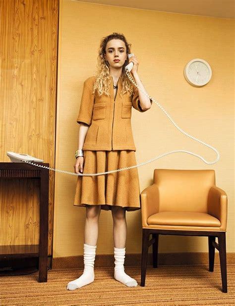 pendulum swing in fashion 17 meilleures id 233 es 224 propos de pendule coucou sur