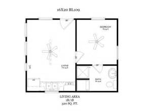 Small Cabin Floor Plans With Loft 16x20 Floor Plan Small Home Design Pinterest Models