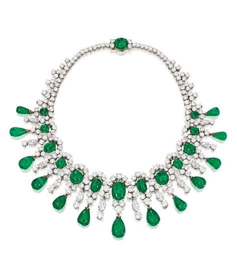 design inspiration jewelry emerald necklace jewelry gorgeous inspiration necklace
