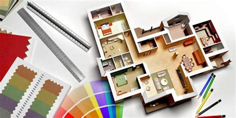 what is interior designing about the interior design course prinstonsmart com