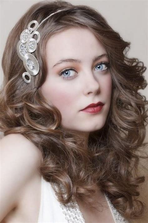 hair and makeup for engagement photos bridal makeup smokey eye brown eyes looks 2014 videos kit