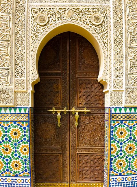 moroccan architecture 451 best images about doors on pinterest morocco