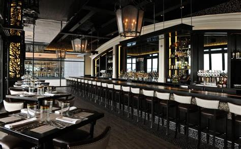 Evening Mba Boston by Best Pictures Of Temazcal Tequila Cantina In Boston