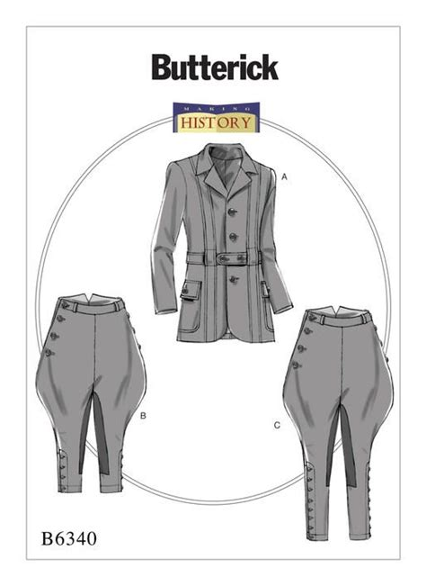 pattern cutting history 251 best sewing equestrian images on pinterest spanish