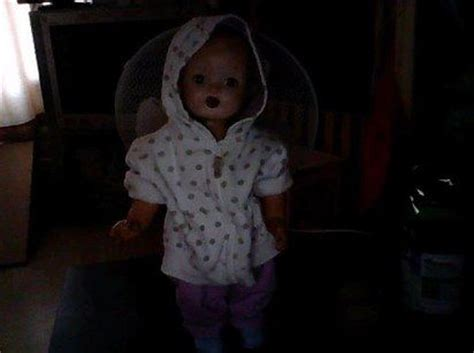 haunted doll that aged 537 best haunted things images on haunted