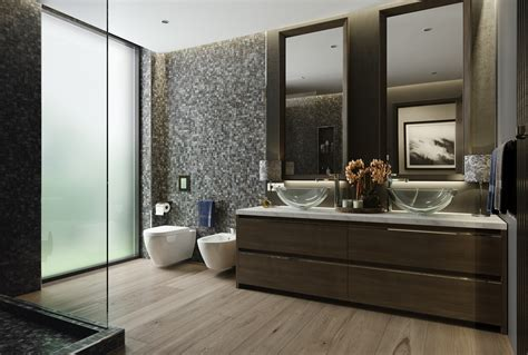 bathroom remodel ideas 2018 bathroom designs