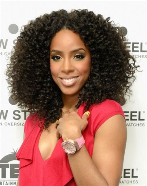 hairstyles long curly hair 2013 black curly hairstyles circletrest
