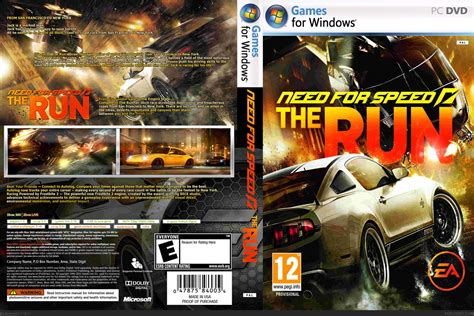 Kaos Need For Speed A need for speed the run limited edition kaos torrent