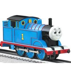 lionel trains accessories gauge thomas tank engine toystop