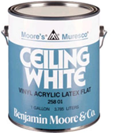 benjamin moore paint prices alimentaire inox professionnel products and brands